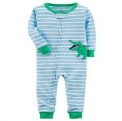Macacão Pijama Carter