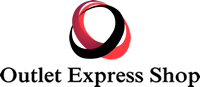 Outlet Express Shop