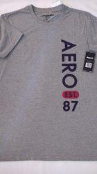 Camiseta  AERO EST. 87