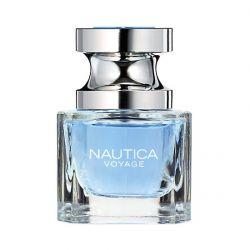 Perfume Masculino Nautica Voyage  0,5 OZ