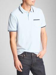 Camisa Polo GAP Multi