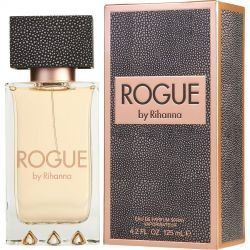 Eau de Parfum Rihanna Rogue for Women