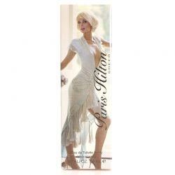Perfume Feminino Sheer Paris Hilton