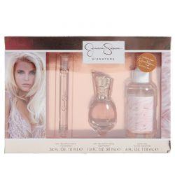 Perfume Feminino Signature Jessica Simpson