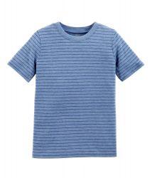 Camiseta Carter