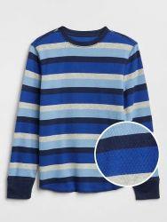 Suéter Listra Termal GAP