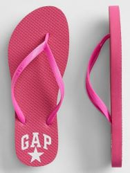 Chinelos GAP Beach  Flip-Flops