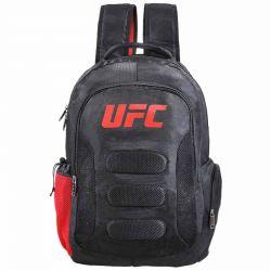 Mochila UFC