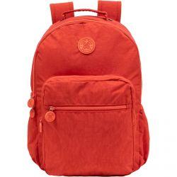Mochila 16 Xeryus Trendy Y2 - Vermelho