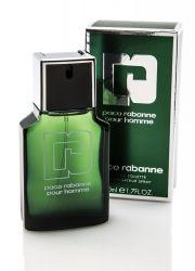 Pour Homme Paco Rabanne - Perfume Masculino - Eau de Toilette - 30ml