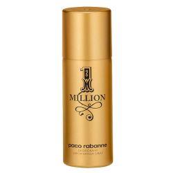 1 Million Desodorante Spray Masculino Paco Rabanne - 150ml