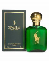 Polo Green Ralph Lauren - Perfume Masculino - Eau de Toilette – 59ml