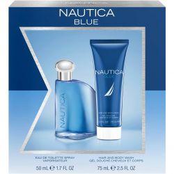 Nautica Blue 2x1 - Perfume Masculino - Eau de Toilette  50ml