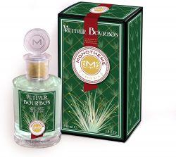 Vetiver Bourbon Monotheme - Perfume Masculino -Eau de Toilette - 100ml