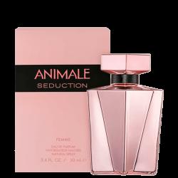 Animale Seduction For Women - Perfume Feminino - Eau de Parfum - 30ml